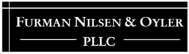Furman  & Nilsen PLLC